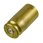40 S&W brass- once fired