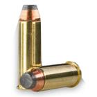 44 Rem Magnum