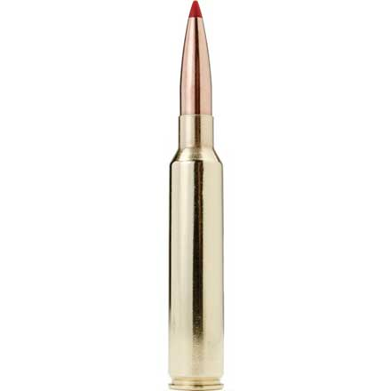 300 PRC- Berger bullet